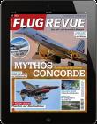 FLUG REVUE 3/2019 Download