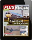 FLUG REVUE 3/2021 Download