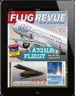 FLUG REVUE 4/2018 Download