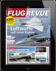 FLUG REVUE 4/2019 Download