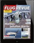 FLUG REVUE 4/2021 Download