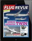 FLUG REVUE 5/2018 Download