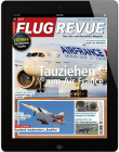 FLUG REVUE 5/2019 Download
