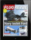FLUG REVUE 5/2020 Download
