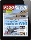 FLUG REVUE 6/2019 Download