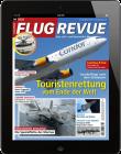FLUG REVUE 6/2020 Download