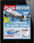 FLUG REVUE 7/2021 Download