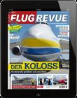 FLUG REVUE 8/2018 Download