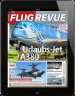 FLUG REVUE 8/2019 Download
