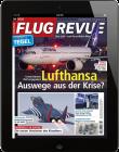 FLUG REVUE 8/2020 Download