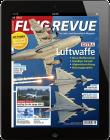 FLUG REVUE 8/2021 Download