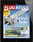FLUG REVUE 9/2019 Download
