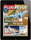 FLUG REVUE 9/2020 Download