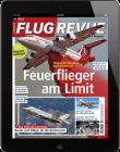 FLUG REVUE 9/2021 Download