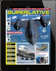 FLUG REVUE Superlative 2019 Download