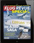 FLUG REVUE Special 2020 Download