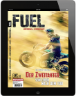 FUEL 1/2021 Download