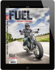FUEL 4/2020 Download