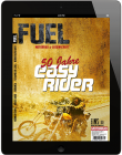 FUEL 1/2019 Download