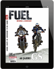 FUEL 1/2020 Download