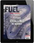 FUEL 2/2019 Download