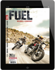 FUEL 2/2020 Download