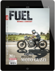 FUEL 2/2021 Download
