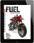 FUEL 3/2018 Download