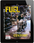FUEL 3/2019 Download