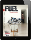 FUEL 3/2020 Download