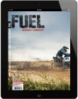 FUEL 4/2018 Download