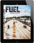 FUEL 4/2019 Download