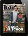 KARL 4/2020 Download