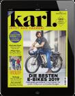KARL 1/2019 Download