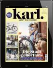 KARL 2/2018 Download