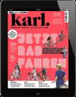 KARL 2/2020 Download