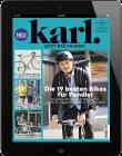 KARL 3/2018 Download