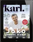 KARL 3/2019 Download