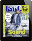 KARL 3/2021 Download