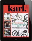 KARL 4/2018 Download