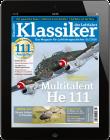 KLASSIKER DER LUFTFAHRT 1/2018 Download