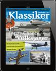 KLASSIKER DER LUFTFAHRT 2/2020 Download
