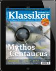 KLASSIKER DER LUFTFAHRT 3/2018 Download