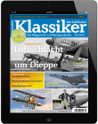 KLASSIKER DER LUFTFAHRT 3/2021 Download