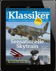 KLASSIKER DER LUFTFAHRT 4/2018 Download