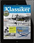 KLASSIKER DER LUFTFAHRT 4/2020 Download