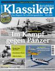 KLASSIKER DER LUFTFAHRT 4/2020
