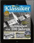 KLASSIKER DER LUFTFAHRT 5/2019 Download