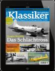 KLASSIKER DER LUFTFAHRT 5/2020 Download