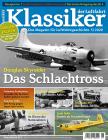 KLASSIKER DER LUFTFAHRT 5/2020